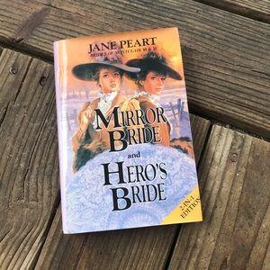 Other - Mirror Bride and Hero's Bride